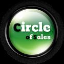 Circle of Sales